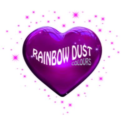 Rainbow Dusts
